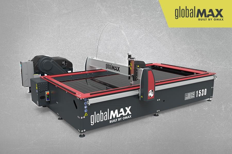 GlobalMAX - proste i sprawdzone rozwiązania